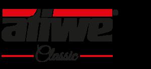 Atiwe Classic