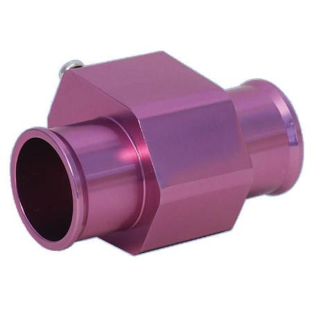 Adapter für Wassertemperaturgeber 28mm