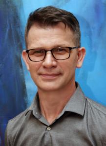 Dr. med. Asir KopicFA für Innere Medizin, int. Onkologie, Hämatologie, GastroenterologieLebenslauf