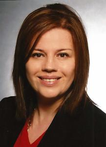 Emina Kopic Mr. MDAssistant DoctorOrthomolecular therapist
