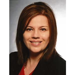Mr. Dr. med. Emina KopicAss. ArztOrthomolekular Therapeutin