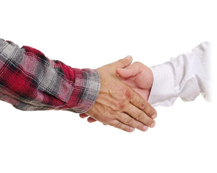 greencube-warum-partner-werden_handshake