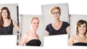 Haarkontakt-friseur-dortmund-bettina-schlueter_team2