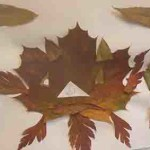 Herbstbild 3
