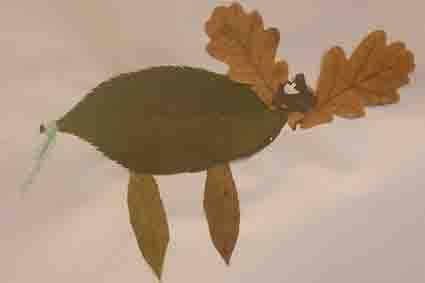 Herbstbild 4