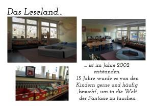 2-leseland