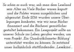 21-text-leseland-und-entwicklung