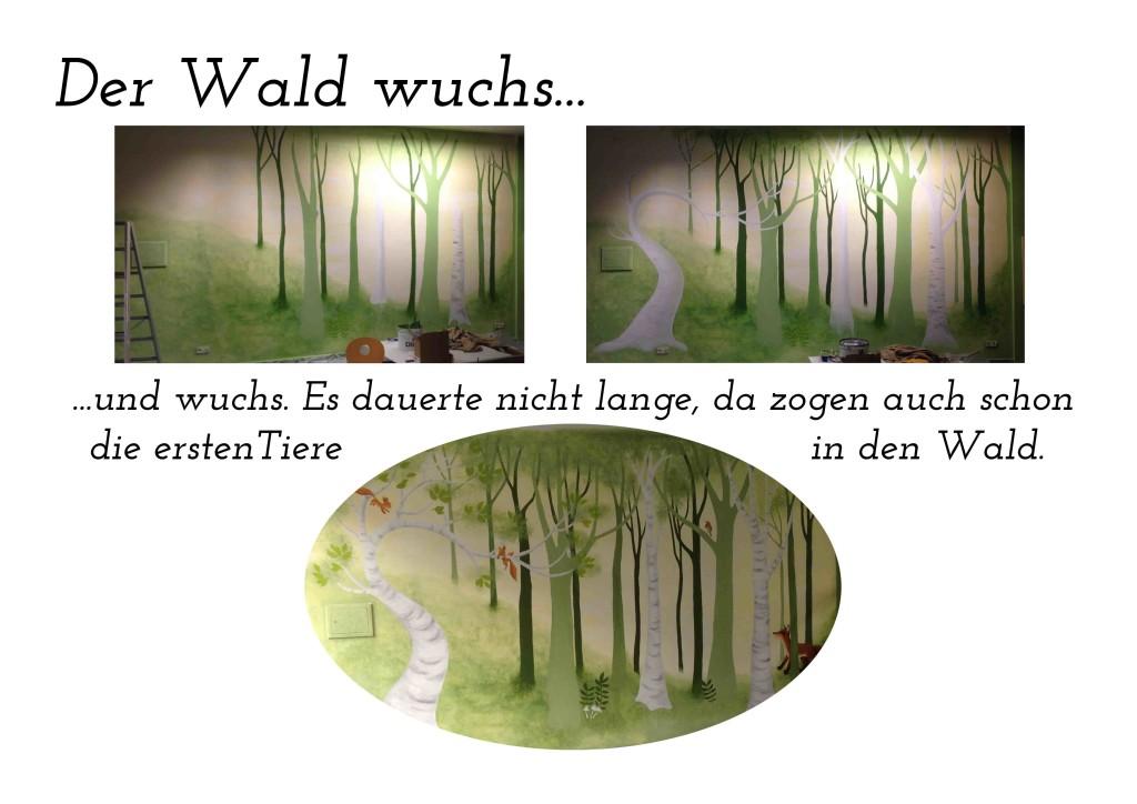 4-der-wald-waechst
