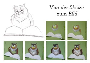 5-von-der-skizze-zum-bild