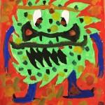 monster-3b-10