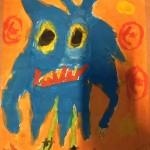 monster-3b-5