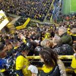 stadion-7