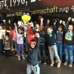 fussballmuseum-3