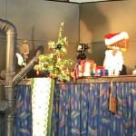 weihnachtstheaterstueck
