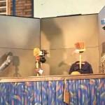 weihnachtstheaterstueck-2