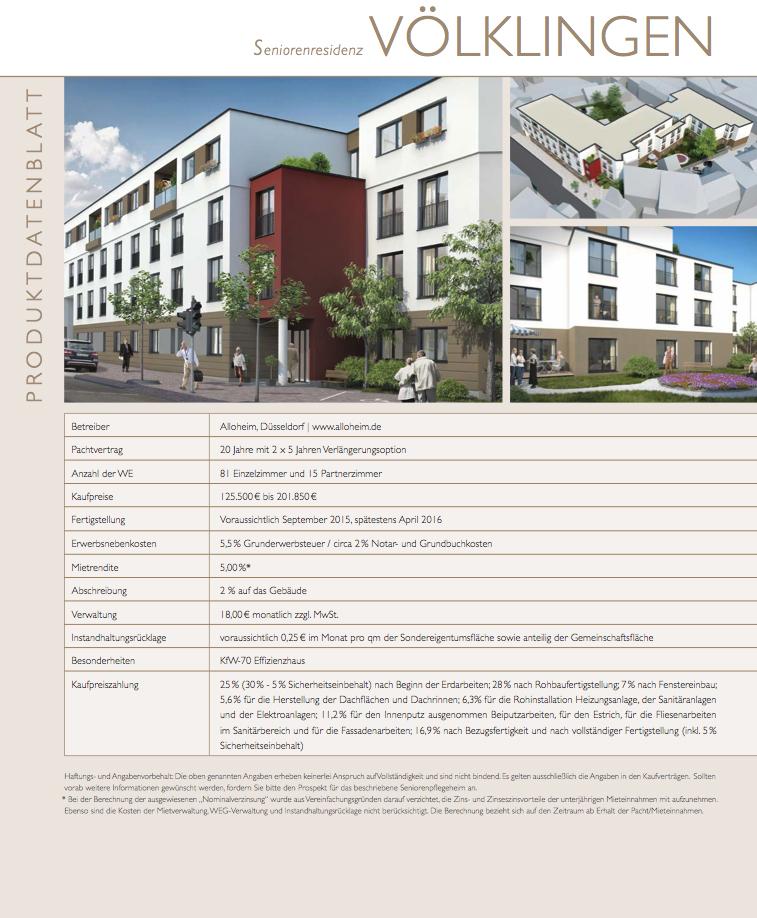 voelklingen-datenblatt-pflegeimmobilien