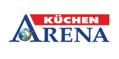 Arena Küchen