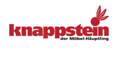 Referenzen Knappstein