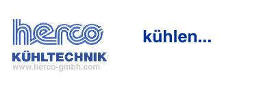 Schauenburg-tunnel-ventilation-partner-herco