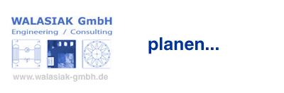Schauenburg-tunnel-ventilation-partner-walasiak-gmbh