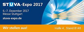 STUVA-Expo-2017